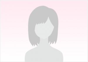 イラスト-女性シルエット